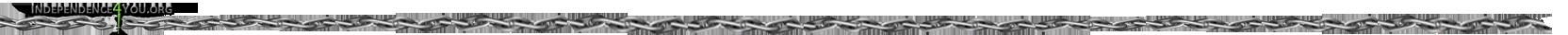 I4U-Logo-longchain-pagebreaker